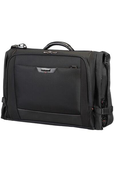 Pro-DLX 4 Business Kleidersack