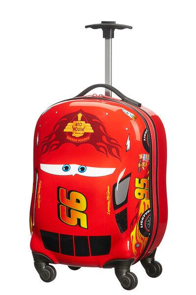 Disney Ultimate Trolley mit 4 Rollen 46cm