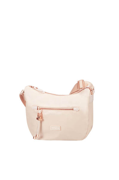 Karissa Hobo bag S