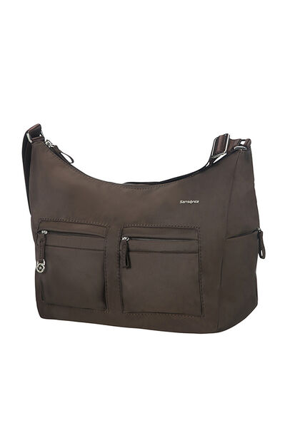 Move 2.0 Shoulder bag M
