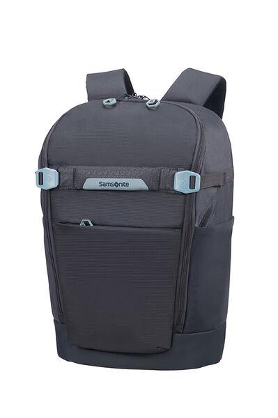Hexa-Packs Laptop Rucksack