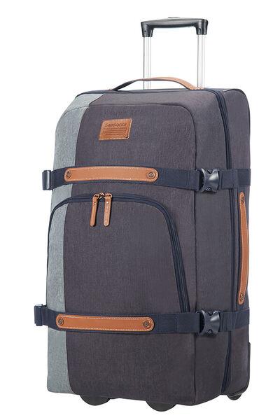 Rewind Natural Reisetasche mit Rollen 68cm