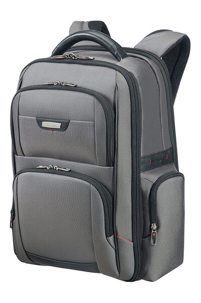 Pro-DLX 4 Business Laptop Rucksack