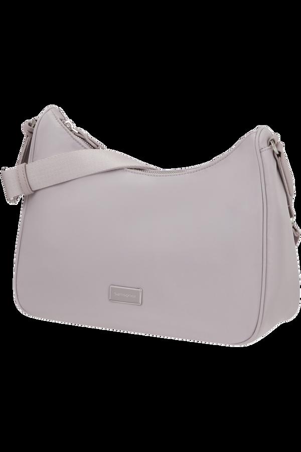 Samsonite Karissa 2.0 Hobo Bag XS  PEARL LILAC