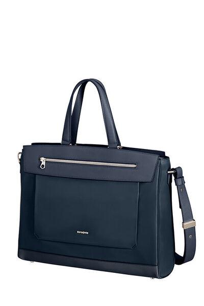 Zalia 2.0 Laptop Handtasche
