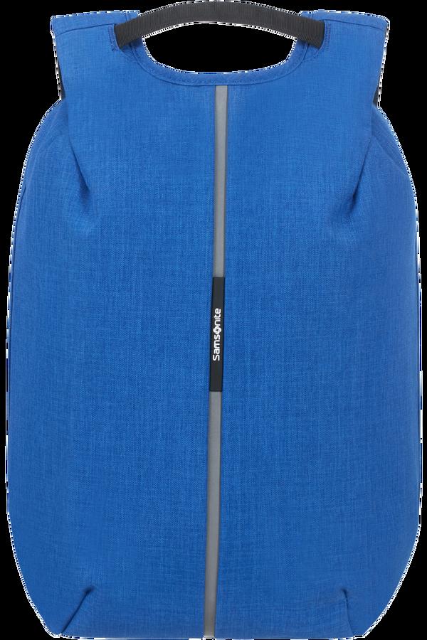 Samsonite Securipak Laptop Backpack 15.6'  True Blue