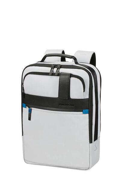 Ator Laptop Rucksack