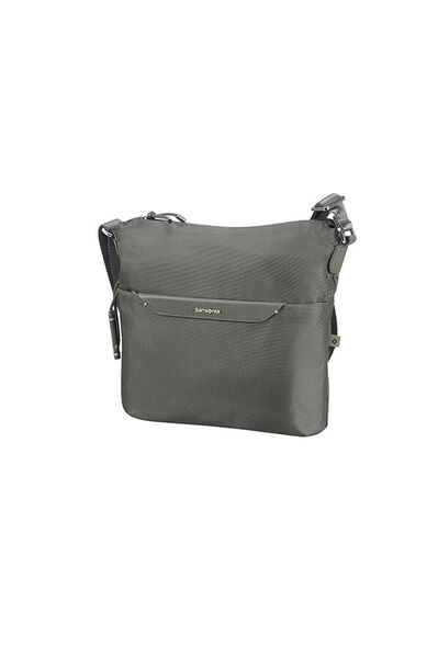 Casual 2.0 Crossover Bag M