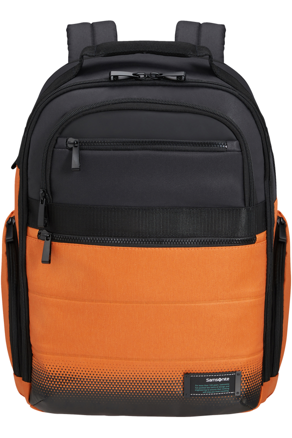 Samsonite Cityvibe 2.0 Laptop Backpack Exp.  15.6inch Flame Orange