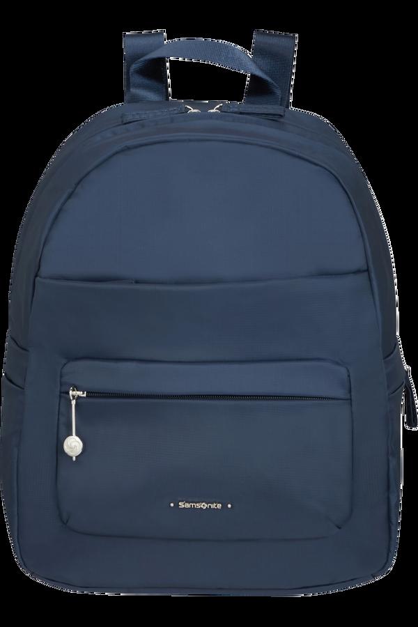 Samsonite Move 3.0 Backpack  Dark Blue