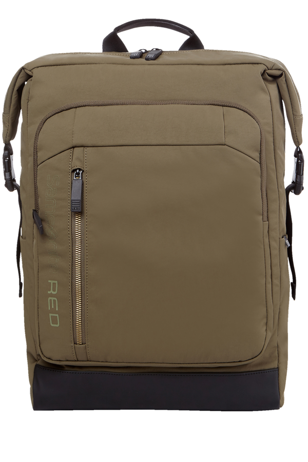 Samsonite Ruon Backpack  KHAKI