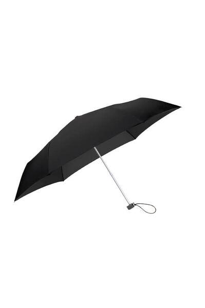 Rain Pro Regenschirm