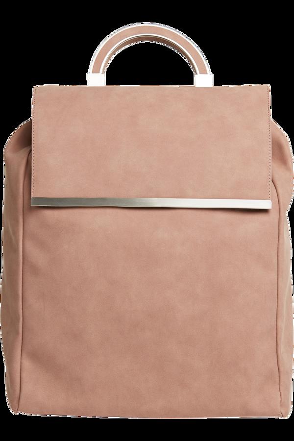 Samsonite Samsonite designed by Kilian Kerner Backpack Handle  Old Rose