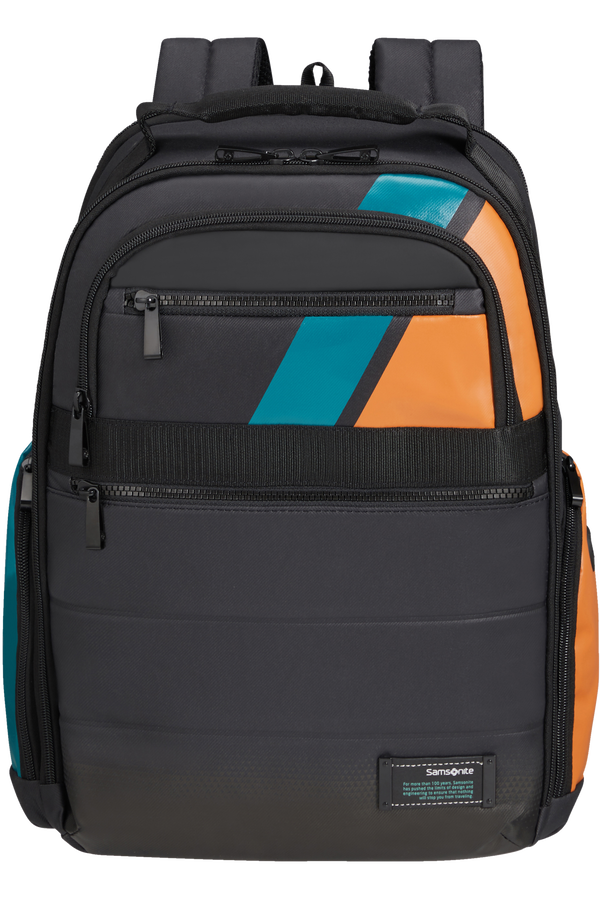 Samsonite Cityvibe 2.0 Laptop Backpack Exp.  15.6inch Special