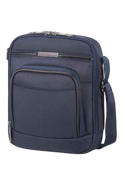 Desklite Crossover Bag S