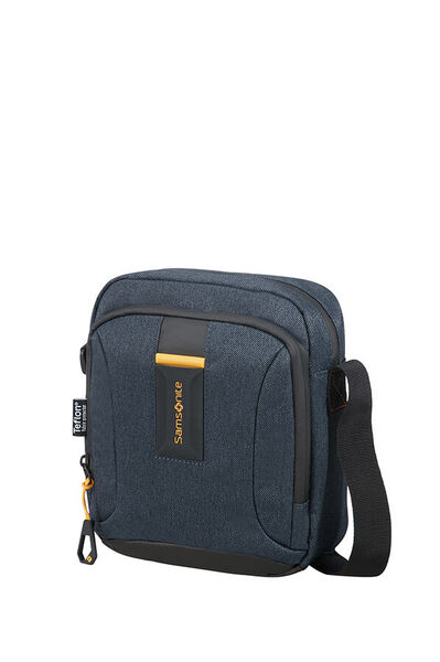 Paradiver Light Crossover Bag S