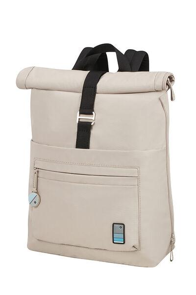 Move 2.0 Eco Laptop Rucksack