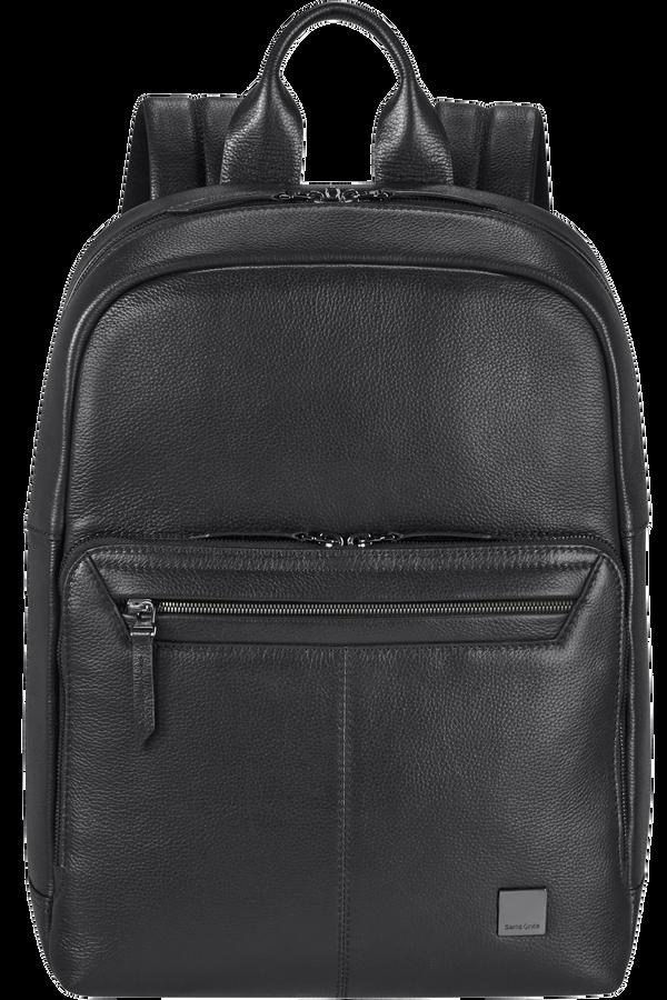 Samsonite Senzil Laptop Backpack 14.1'  Schwarz