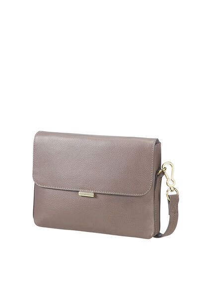 Pearly Schultertasche
