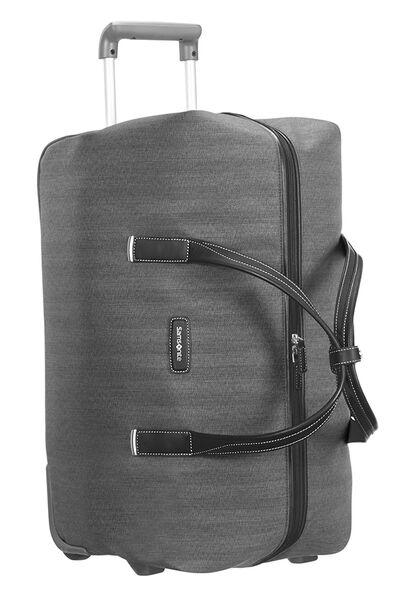 Lite DLX Reisetasche mit Rollen 55cm