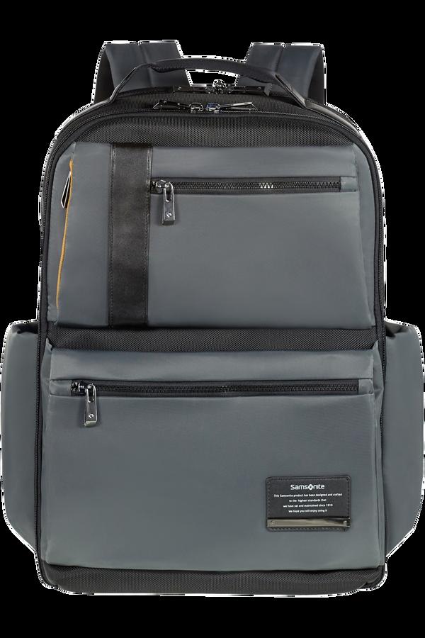 Samsonite Openroad Weekender Backpack  17.3inch Eclipse Grey