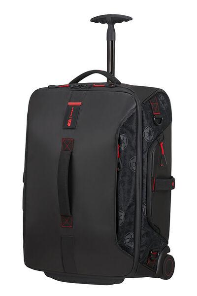 Paradiver L Star Wars Reisetasche/Rucksack auf Rollen 55cm