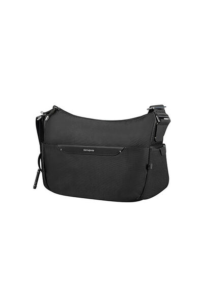 Casual 2.0 Shoulder bag