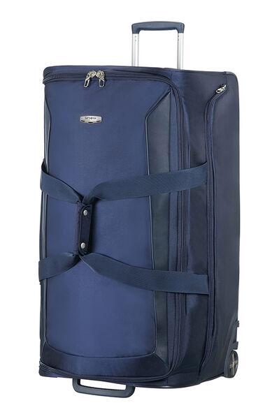 X'blade 3.0 Reisetasche mit Rollen 82cm Blau