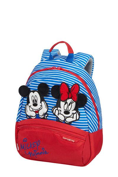 Disney Ultimate 2.0 Rucksack S