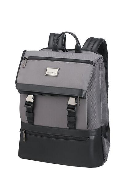 Waymore Laptop Rucksack