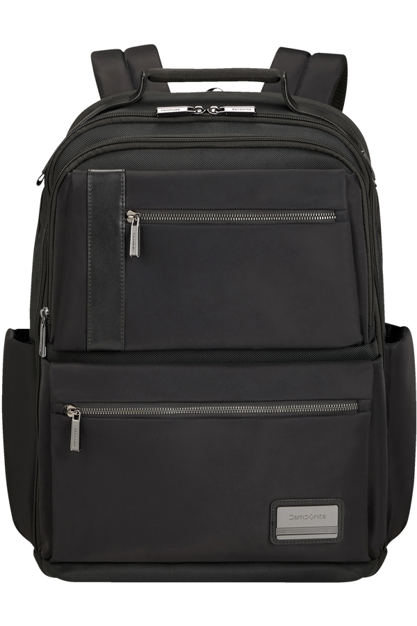 Samsonite Openroad 2.0 Laptop Backpack + Clothes Compartment 17.3'  Schwarz