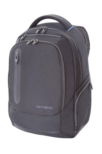 Torus Backpack Laptop Rucksack