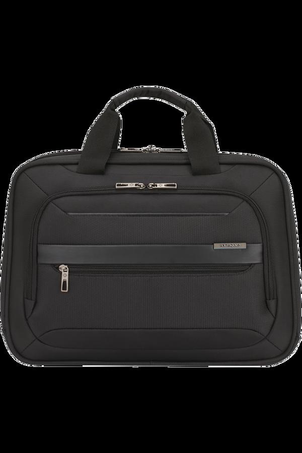Samsonite Vectura Evo Shuttle Bag  15.6inch Schwarz