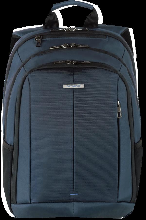 Samsonite Guardit 2.0 Laptop Backpack 14.1' S  Blau