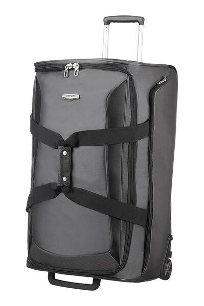 X'blade 3.0 Reisetasche mit Rollen 73cm Grey/Black