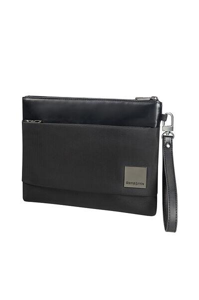Hip-Square Handtasche M