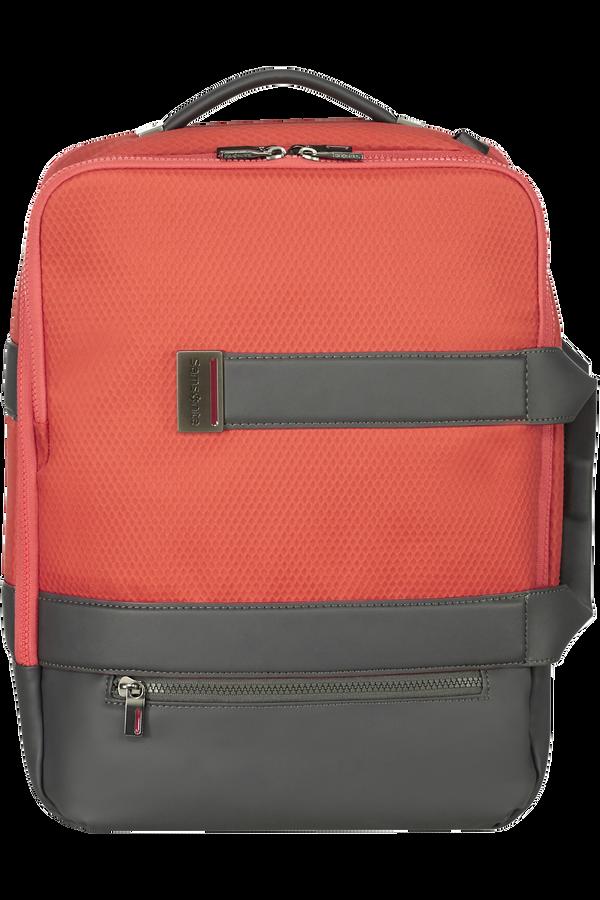 Samsonite Zigo 3-Way Shoulder Bag M  Orange