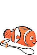 Disney Ultimate Geldbörse Dory-Nemo Classic