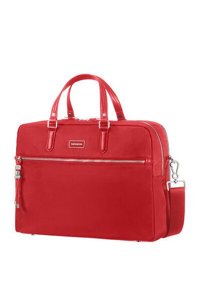 Karissa Biz Laptop Handtasche M