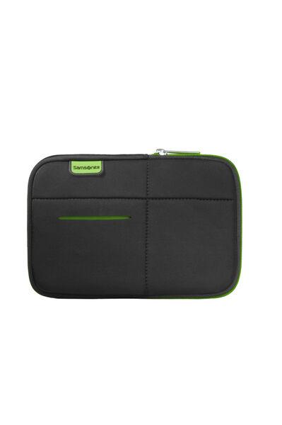 Airglow Sleeves Tablet Hülle
