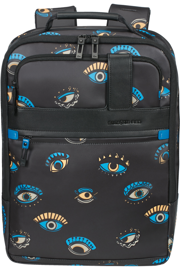 Samsonite Ator Backpack 15.6'  All About Eyes