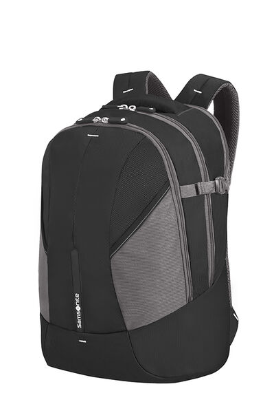 4Mation Laptop Rucksack M