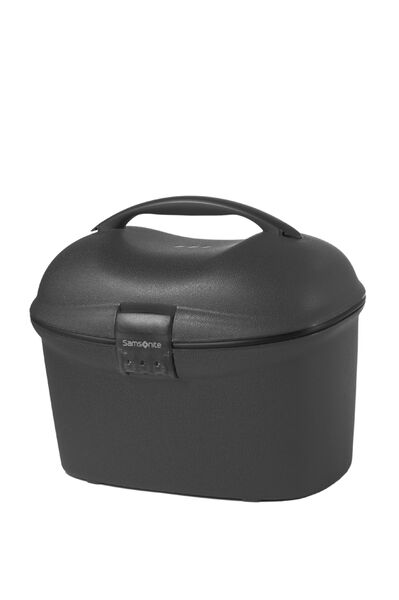 Cabin Collection Beauty case Graphit