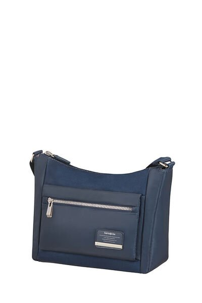 Openroad Chic Schultertasche S