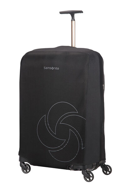 Travel Accessories Kofferhülle M - Spinner 69cm
