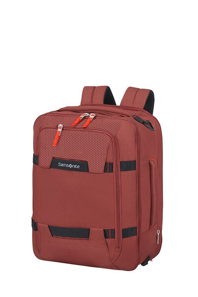 Sonora 3-Way Boardtasche