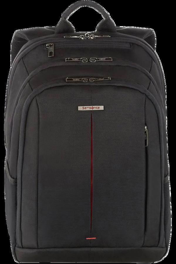 Samsonite Guardit 2.0 Laptop Backpack 14.1' S  Schwarz