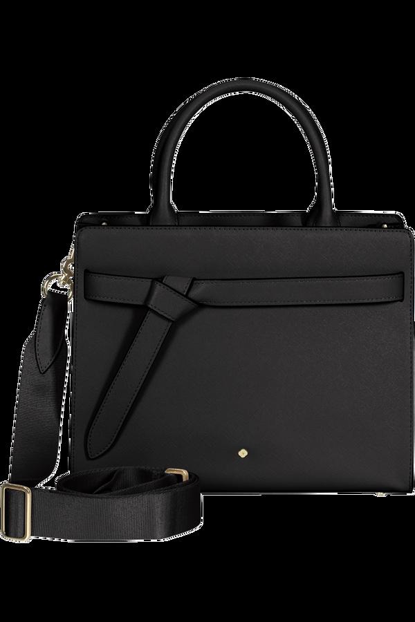 Samsonite My Samsonite Handbag  Schwarz