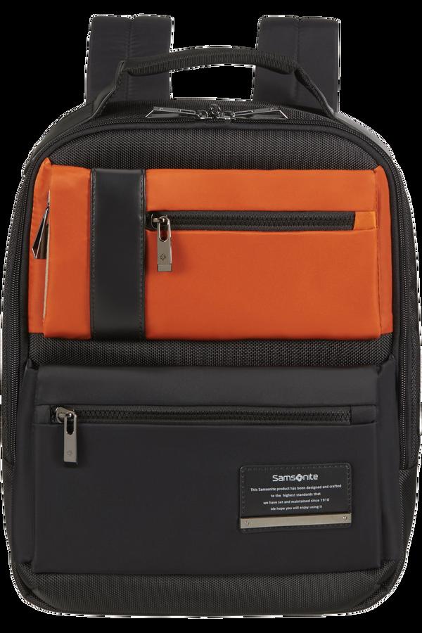 Samsonite Openroad Backpack Slim  13.3inch Flame Orange