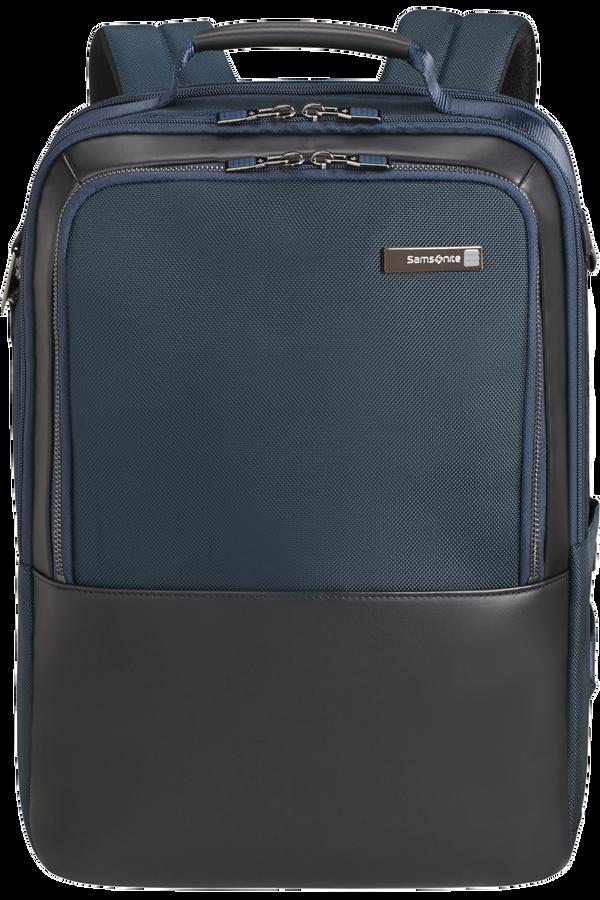 Samsonite Safton Laptop Backpack 2C  15.6inch Blau